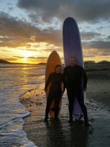 Surfchick01