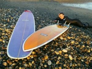 Surfchick03