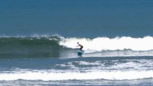 natalies_surfing_bali_01