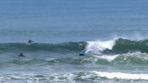 natalies_surfing_bali_02