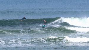 natalies_surfing_bali_03