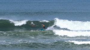 natalies_surfing_bali_05