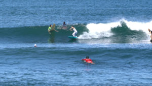 natalies_surfing_bali_06