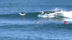 natalies_surfing_bali_07
