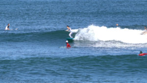 natalies_surfing_bali_08