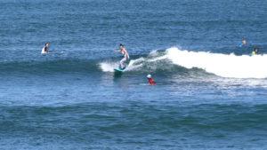 natalies_surfing_bali_09