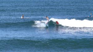 natalies_surfing_bali_10