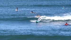 natalies_surfing_bali_11