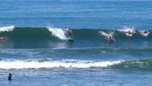 natalies_surfing_bali_12
