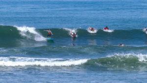 natalies_surfing_bali_13