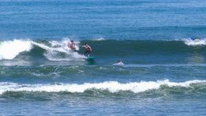 natalies_surfing_bali_14