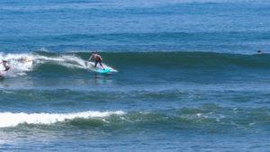 natalies_surfing_bali_15