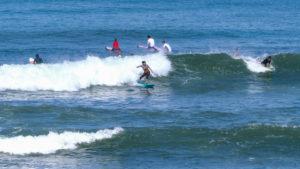 natalies_surfing_bali_16