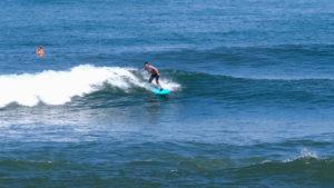 natalies_surfing_bali_17