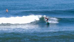 natalies_surfing_bali_18