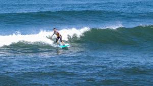 natalies_surfing_bali_19
