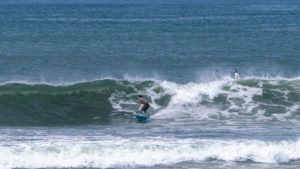 natalies_surfing_bali_20