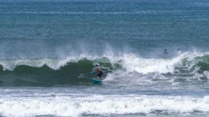 natalies_surfing_bali_21