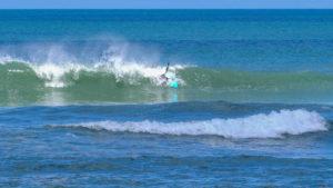 natalies_surfing_bali_22