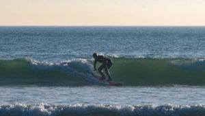 2016-10-03-surfing-oreti-sunset-1