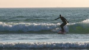 2016-10-03-surfing-oreti-sunset-2