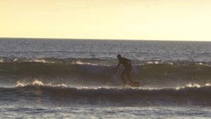 2016-10-03-surfing-oreti-sunset-3