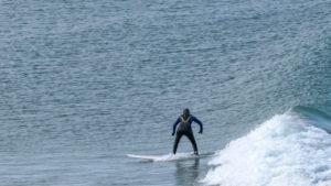 surfing-riverton-29_10_2016